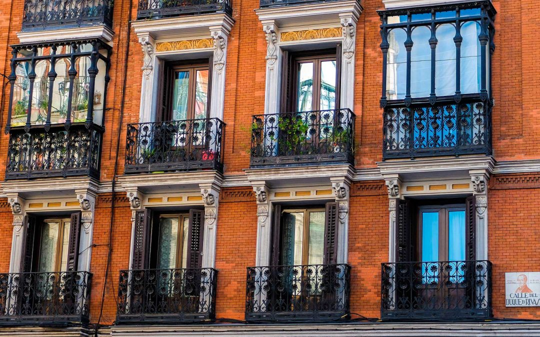 9 Requisitos para legalizar tu apartamento turístico en Madrid