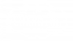 THE CHARMING CONCEPT MADRID