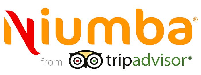niumba-logo