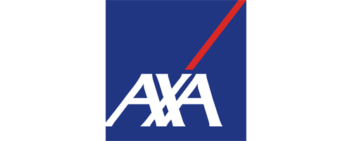 AXA-SEGUROS