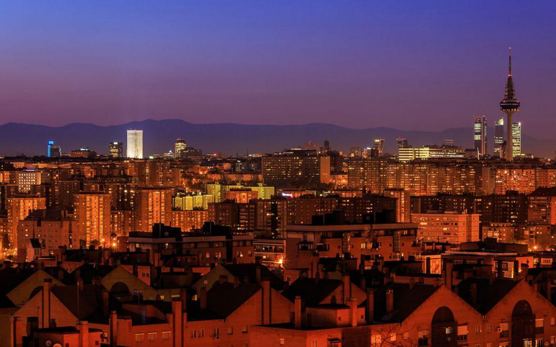 La Cédula de Habitabilidad para Apartamentos turísticos en Madrid